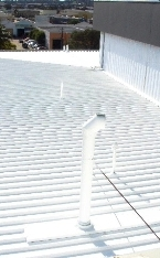 Roof Primers & Sealers